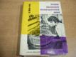 Příručka laboratorních chromatografických metod (