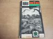 Keňa ed. Zeměmi světa