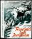 Trosečníci lodi Jonathan