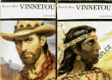 Vinnetou 1-2