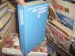 Malá encyklopedie olympijských her