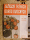 Atlas tržních odrůd ovocných