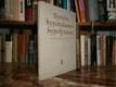 Systém hypotalamo-hypofyzární