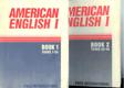American English I. a II. díl