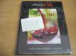 O víně...svým zákazníkům s láskou nová