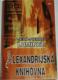 Alexandrijská knihovna