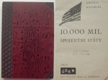 10.000 mil Spojenými státy