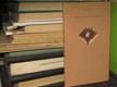 Pocta Gustavu Klimtovi