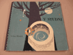 Bloked V. Sabina K. V STUDNI 1959 komická opera