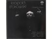 Leopold Stokowski a Filadelský orchester
