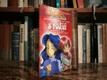 Tajné knihy Witch - 100 čarodějných způsobů ...