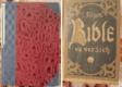 Bible ve verších