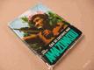 ČAS SE ZASTAVIL NAD AMAZONKOU Manciet Yves 1969