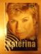 Kateřina Neumannová: Moje tři zlata