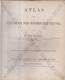 Atlas zum Lehrbuch der Kosmischen Physik