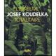 L´Epreuve totalitaire. Essai de Jean-Pierre Montier sur les photographies de Josef Koudelka [= Des images et des mots 3]