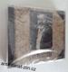 3 CD JAN WERICH V USA, FORBÍNY - VZPOMÍNEK I, II.