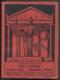 ZPĚVY PASTÝŘSKÉ. DROBNÉ VERŠE. VENKOVSKÁ SNÍDANĚ. 1936. Museion - sbírka překladů. /antika/