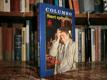 Columbo - Smrt zpěvačky