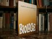 Buněčná a molekulární biologie