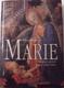 Marie  Pohledy na život matky Ježíše Krista