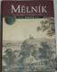 Mělník (dějiny českých měst)