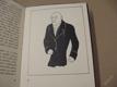 Říha V. RŮŽENEC P. F. 1934 - SFINX B. Janda