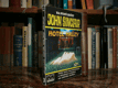 John Sinclair - Hotel hrůzy