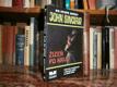 John Sinclair - Žízeň po krvi