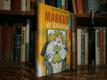 Markus a Diana