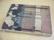 Česká secese umění 1900 Katalog výstavy Alšova Jihočeská galerie