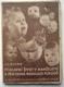 Pohlavní život v manželství a přirozená regulace porodů - 1934