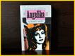 Angelika a NovĂ˝ svÄ›t