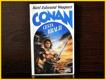 Conan, Cesta králů