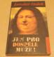 Jaroslav Hašek: Jen pro dospělé muže!