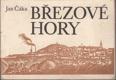 Březové Hory, 10 grafických listů a průvodní slovo