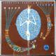 Josef Suk - Radúz a Mahulena (3 x LP)