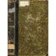 Časopis Musea království Českého, 1905