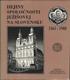 Dejiny spoločnosti Ježišovej na Slovensku