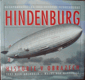 Hindenburg - historie v obrazech (veľký formát)