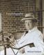 Winston Churchill - fotobiografie