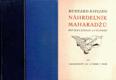 Náhrdelník maharadžů - povídka západu a východu