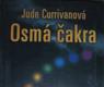 OSMÁ ČAKRA