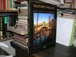 Kulturní poklady pod záštitou UNESCO