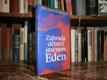 Zahrada dětství jménem Eden