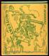 Grotesky (Třicet čtyři kreseb z let 1912-1924)
