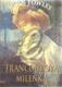 Francouzova milenka