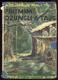 Přítmím džunglí a tajg (vzpomínkové střepy z cest po dalekých krajích)