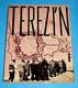 Terezín - koncentrační tábor - Dokumenty