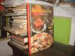 Italská kuchyně - Nejlepší recepty